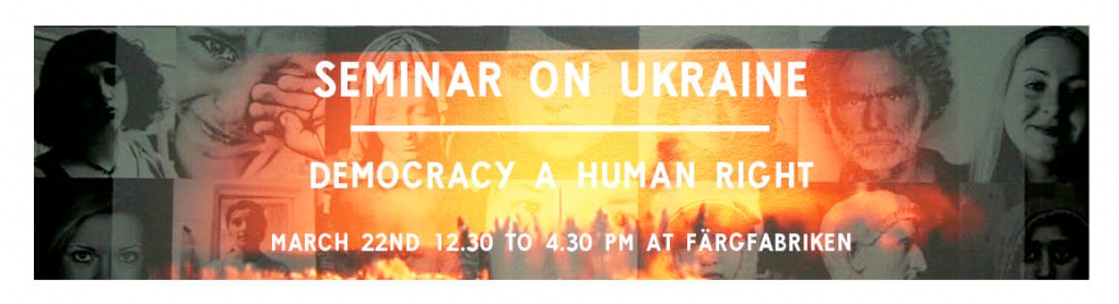 Ukraina-seminar-edelstam