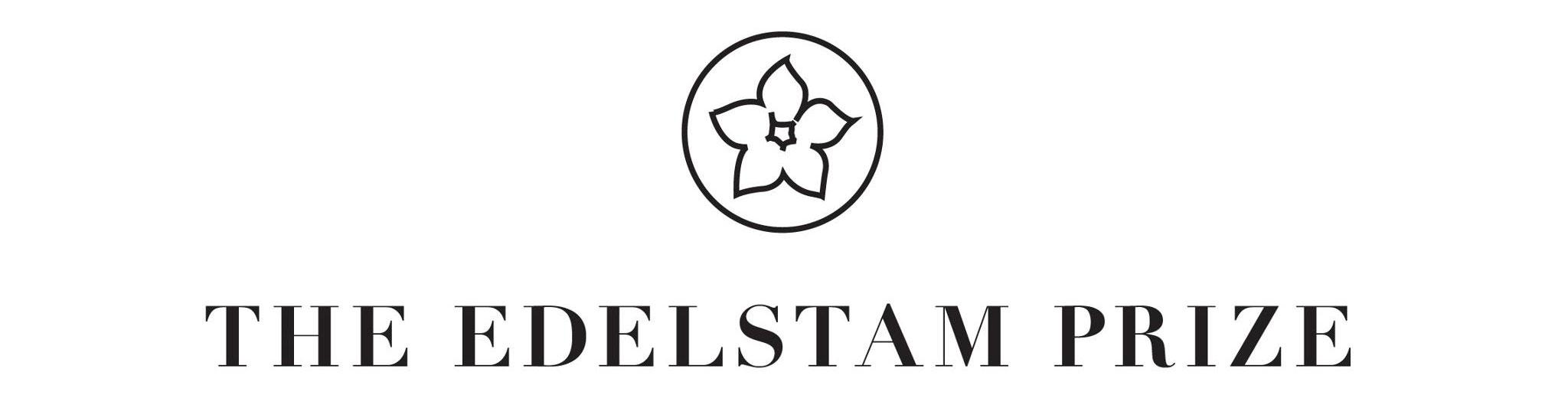 The Edelstam Prize