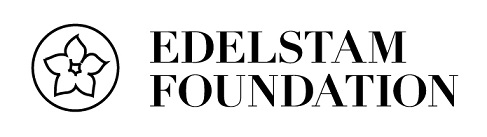 The Edelstam Foundation
