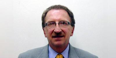 Isaac Bromberg
